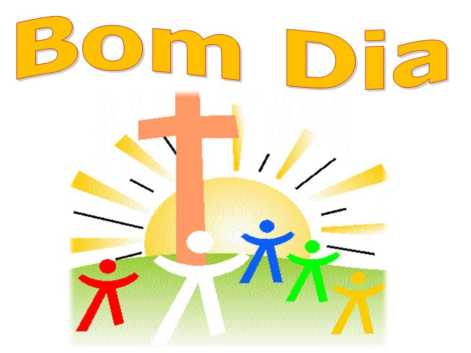 Criação: Catequista Sandro Imagens: Catequista Sandro E-mail: catequistasandro@hotmail.com