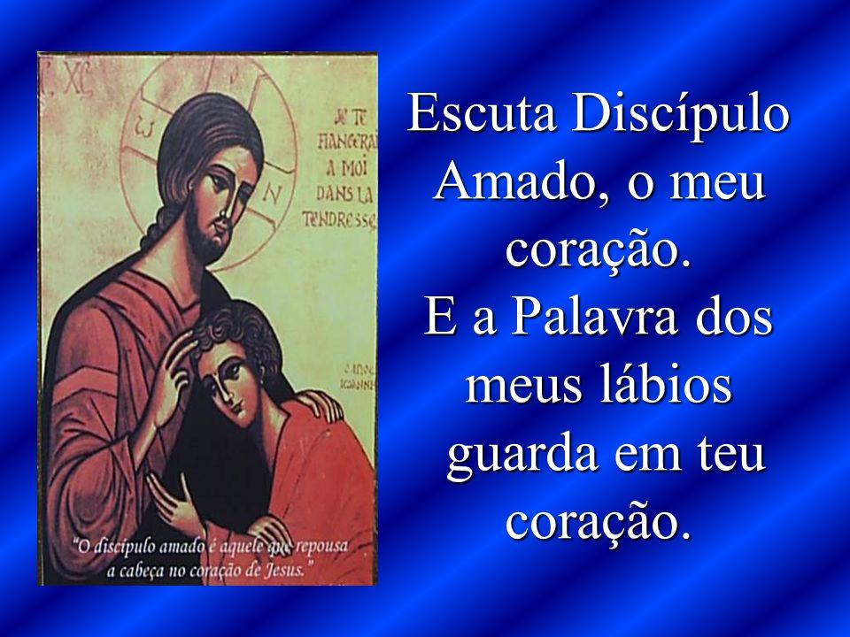Grupo 2 Fica encarregados da motivação (VER) Como refletir com os catequizandos sobre o nascimento de Jesus, porque Jesus escolheu nascer pobre.