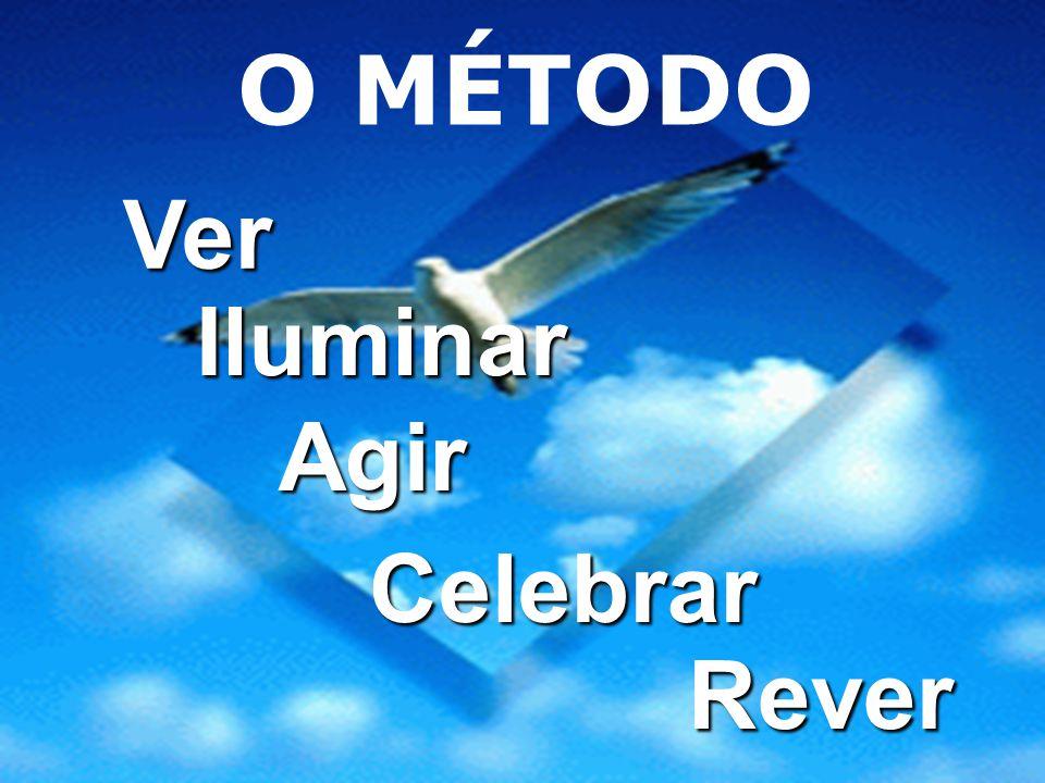 Criação: Catequista Sandro Texto: Catequista Sandrinha Imagens: Catequista Sandro E-mail: catequistasandro@hotmail.com