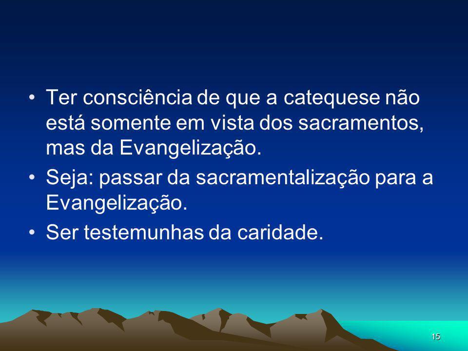 14 É de importância fundamental a aproximação dialógica que, enquanto reconhece que todos são chamados à obediência da fé(cf.Rm 1,5), respeita a liber