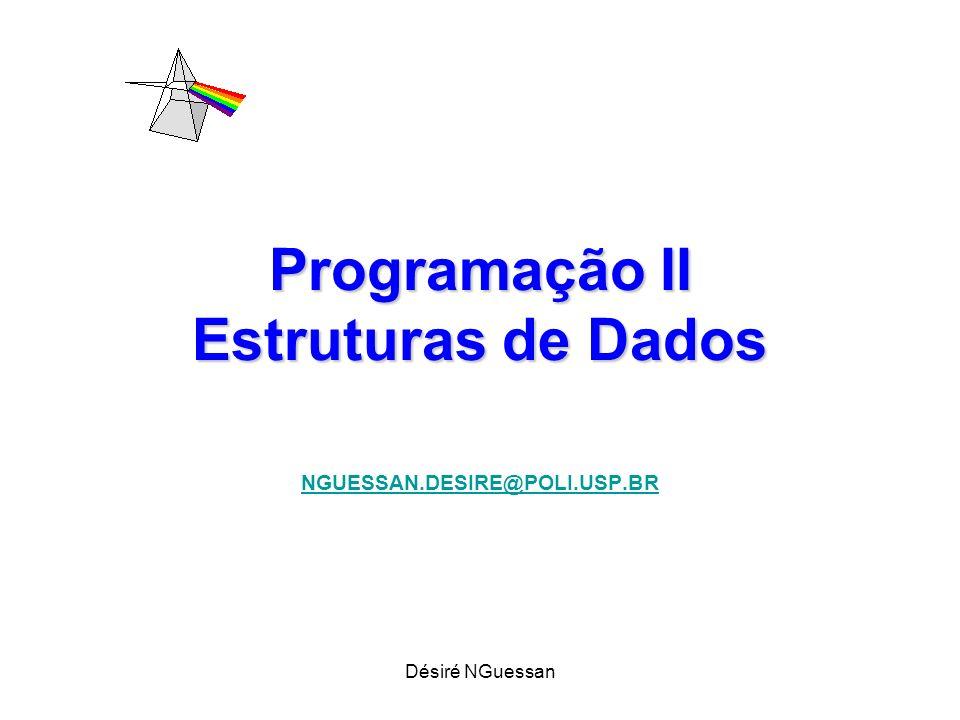 Désiré NGuessan // INICIALIZANDO VENDAS for (i = 0; i < MES ; i ++ ) VENDAS_MES[i]= 0; for (j = 0 ; j< SEMANA ; j ++ ) VENDAS_SEMANA[j]; TOTAL_ANO = 0; // CALCULOS DE VENDAS for (i = 0; i < MES ; i ++ ) { for (j = 0 ; j < SEMANA; j ++ ) { VENDAS_MES[i]+= VENDAS[i][j]; VENDAS_SEMANA[j]+= VENDAS[i][j]; TOTAL_ANO += VENDAS[i][j]; }