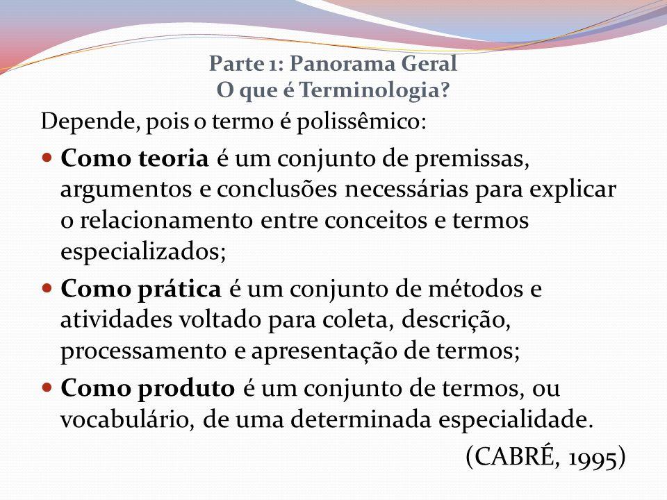 Característica CARACTERÍSTICA é a representação de uma propriedade que serve para delimitar um conceito.