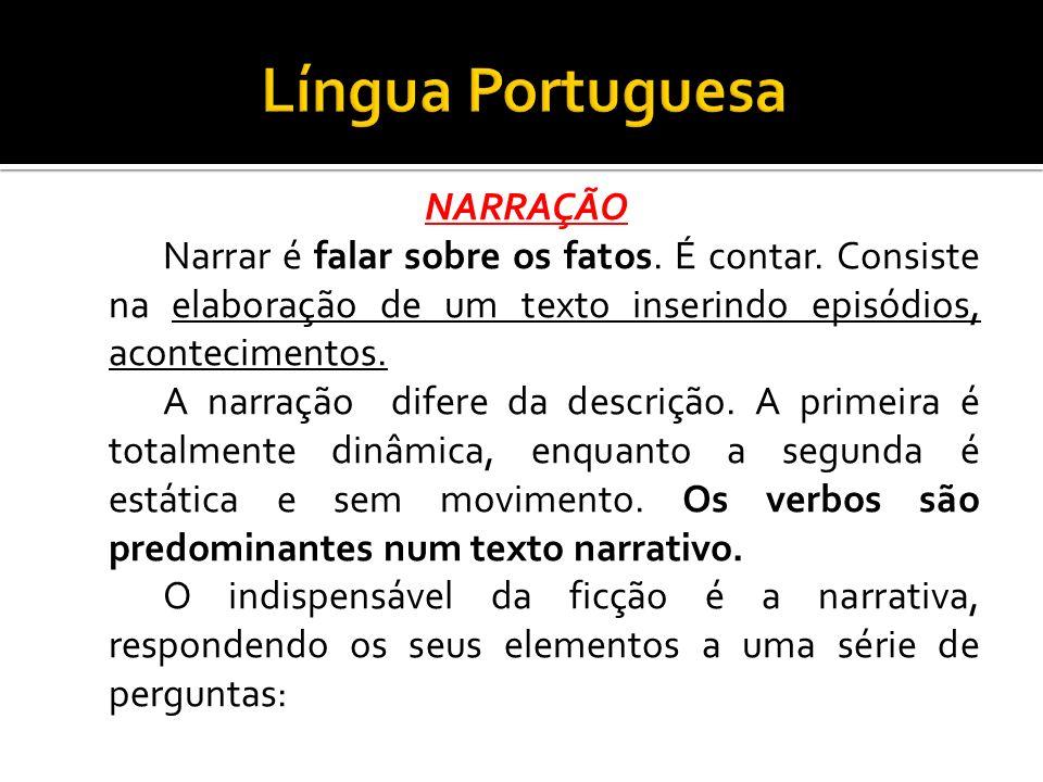 Vamos exercitar... Prof.ª Lívia Oliveira