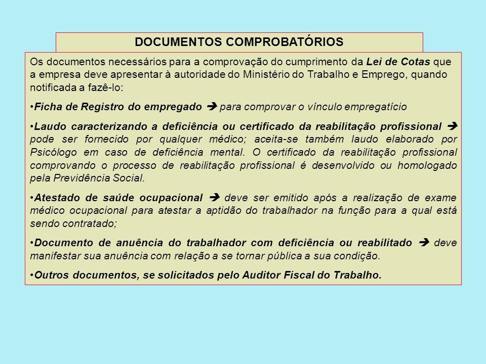 O valor da multa, conforme artigo 8º, Inciso V, da Portaria MPAS nº 822, de 11 de maio de 2005, é de R$ 1.101,75, não podendo ultrapassar R$ 110.174,6