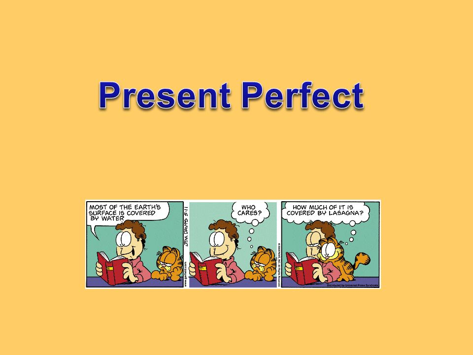 7 - Write questions in present perfect simple.Use ever.