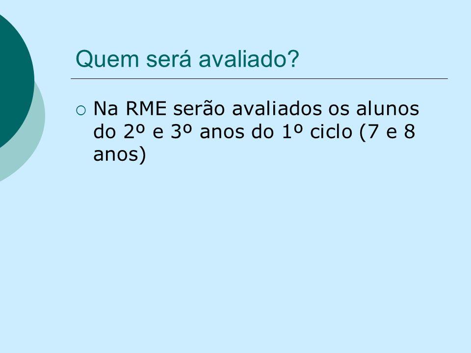 Os níveis de desempenho da Provinha Brasil Nível 1 (até 13 acertos) Nível 2 (de 14 a 17 acertos) Nível 3 (de 18 a 20 acertos) Nível 4 (de 21 a 22 acertos) Nível 5 (de 23 a 24 acertos)