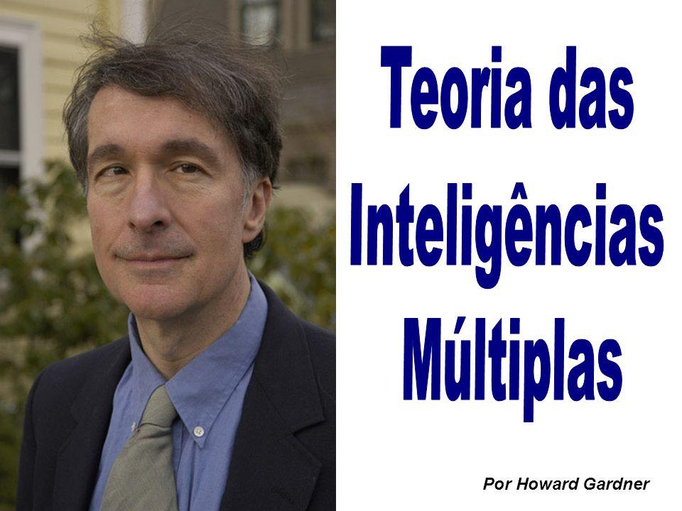 CONCEITOS SOBRE INTELIGÊNCIA: O QI ou quociente de inteligência é um rateio geral das habilidades do individuo de pensar e raciocinar, demonstram apenas a capacidade geral da inteligência de um indivíduo, não muda muito com a idade ou com treinamento ou a experiência.