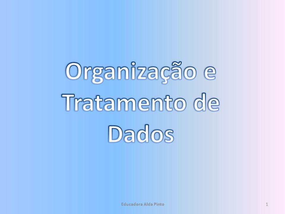 1Educadora Alda Pinto