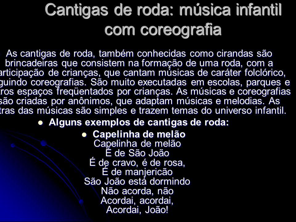 Mula sem cabeça Esta é uma das lendas mais conhecidas do folclore brasileiro. Ela povoa o imaginário, principalmente das pessoas que habitam regiões r
