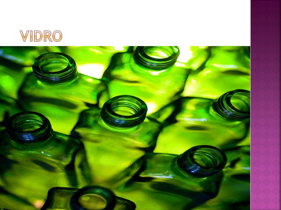 É usado na indústria química e farmacêutica usa-se como catalisador de reações de hidrogenação e na indústria petrolífera, o paládio é importante na catálise de fracções de petróleo destilado.