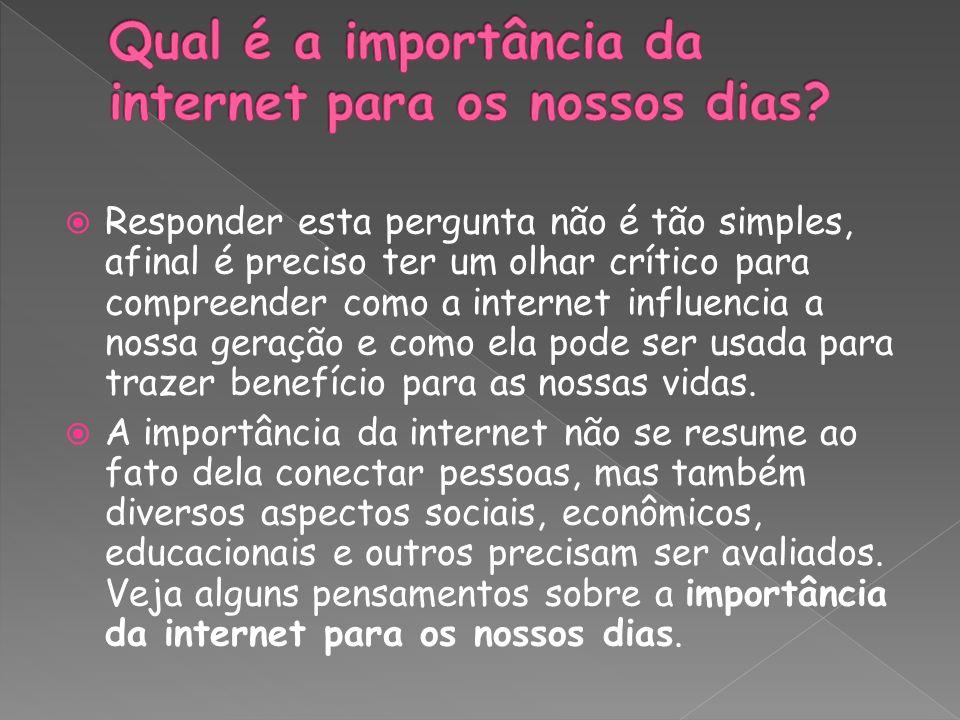 A educação no Brasil sempre foi alvo de críticas.