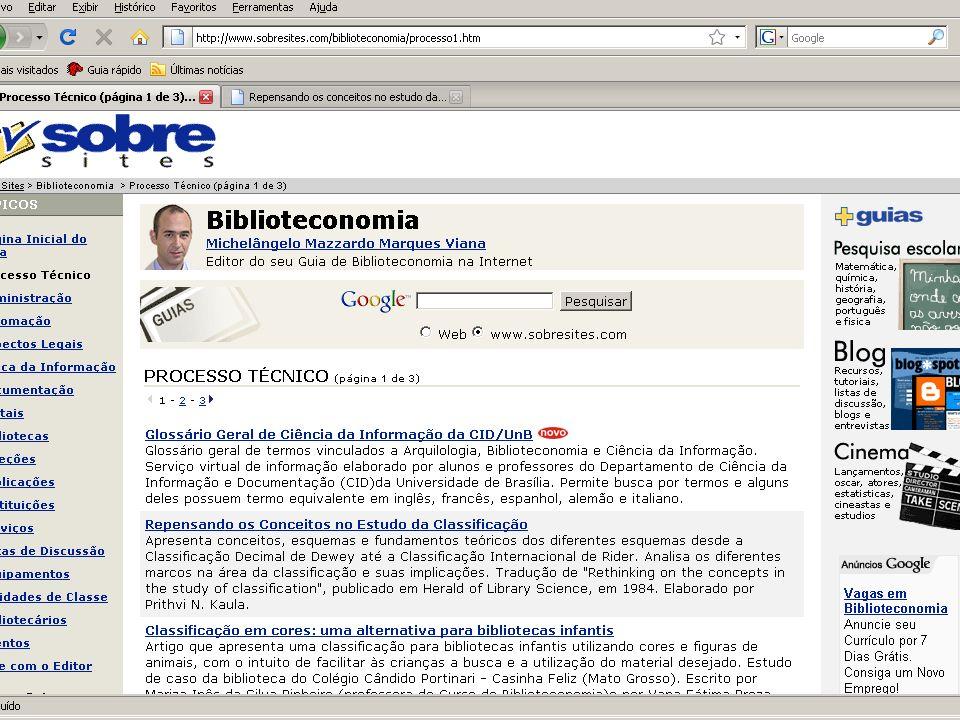 www.ced.ufsc.br/bibliote/virtual
