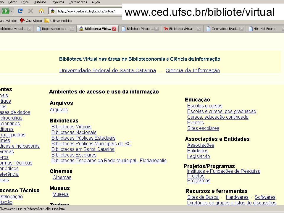 www.ancib.org.br