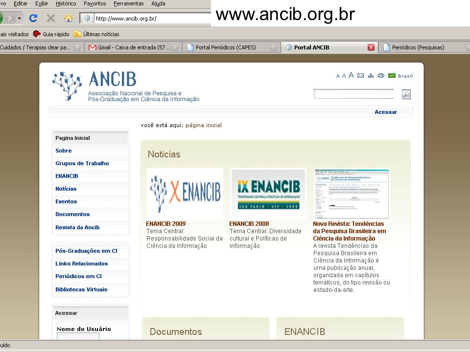 www.eci.ufmg.br/alerta/?perif3dicos