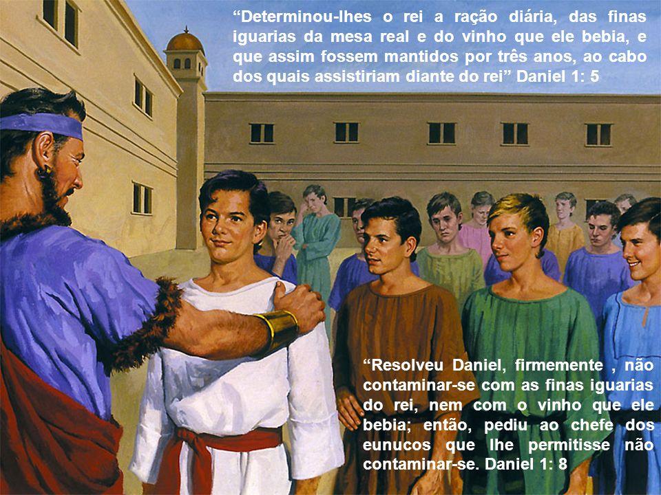 AS REVELAÇÕES DO APOCALIPSE...