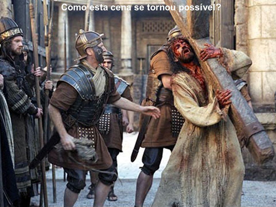 AS REVELAÇÕES DO APOCALIPSE Achava-se a mulher vestida de púrpura e de escarlata.......