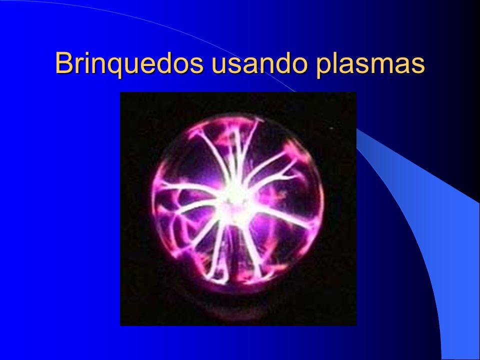 Deutério + Trítio = Partícula alfa + nêutron + energia limpa Deutério e trítio: isótopos do H (um próton) com um e dois nêutrons, resp.