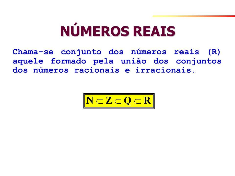 Operando com radicais A soma ou diferença de radicais semelhantes é um radical semelhante a eles, cujo coeficiente é a soma ou a diferença de seus coeficientes.