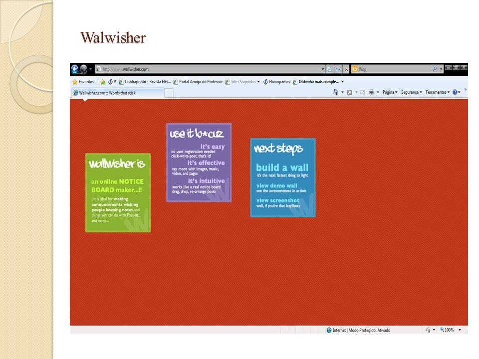 Walwisher