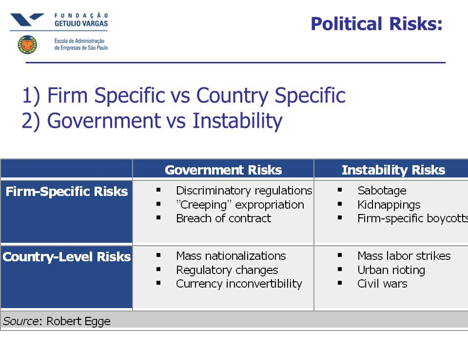 Multinational Strategies, Inc.