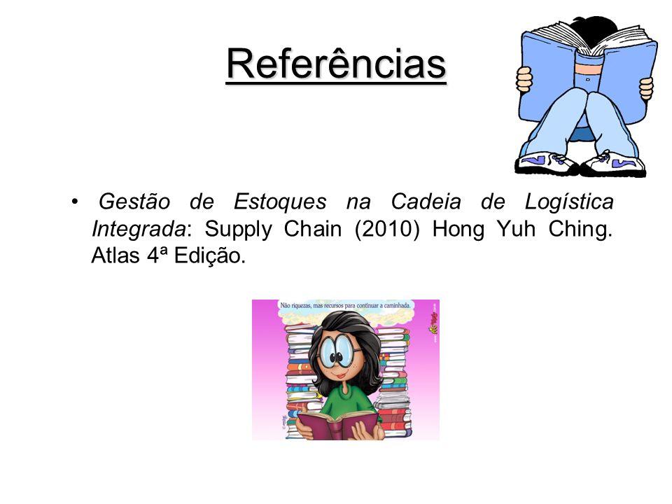 Subgrupo 1 Créditos pelo texto: Camila Carrijo Créditos pelas imagens: Vanessa Vasconcelos