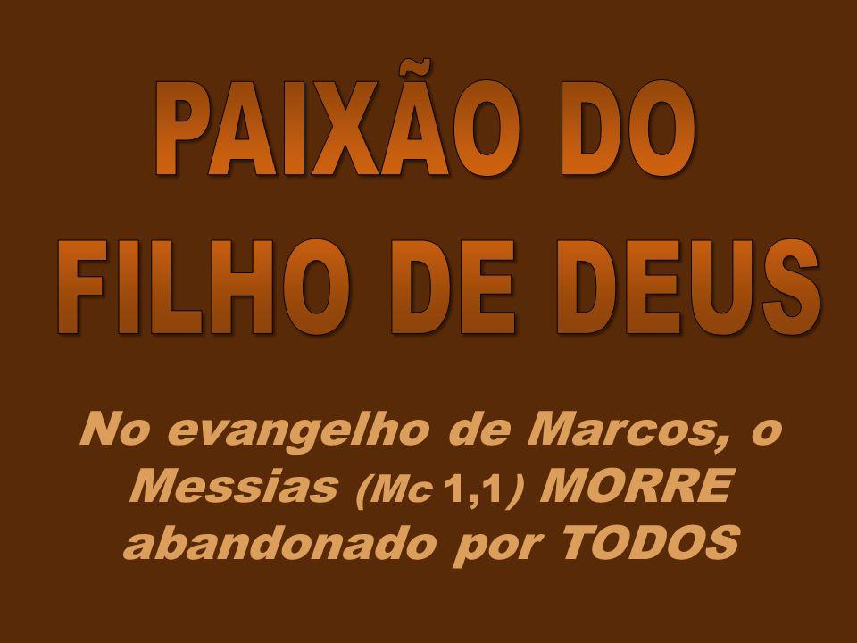Amb el « Ramos PAIXÃO B 2009 Lamentacções. Jerusalém converte-te N. Casanoves (sXVIII) Capela de música de Montserrat