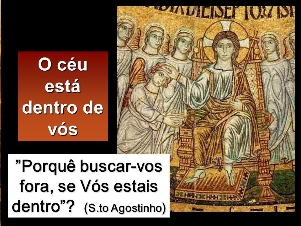 E assim o Senhor Jesus, depois de ter falado com eles, foi elevado ao Céu e sentou-Se à direita de Deus.