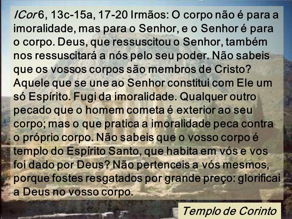 Eu venho, Senhor, para fazer a vossa vontade Eu venho, Senhor, para fazer a vossa vontade «Proclamei a justiça na grande assembleia, não fechei os meus lábios, Senhor, bem o sabeis.