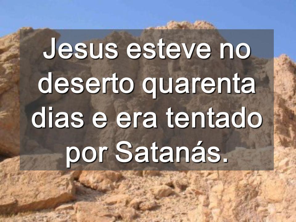 Arrependei-vos e acreditai no Evangelho».