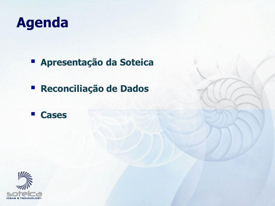 Soteica Desde 1985 na área de Sistema de Informação voltada à Engenharia de Processos Escritórios Cidade do México São Paulo Buenos Aires Barcelona Houston Projetos ao redor do mundo Alguns clientes: PETROBRAS, PEMEX, REPSOL -YPF, TOTAL, ENAP, PDVSA, ANCAP, CHEVRON TEXACO, EXXON MOBIL, CONOCO PHILLIPS, UOP, BP, ARAMCO, DOW CHEMICAL, PETROPERU, SHELL, PETROINDUSTRIAL, PDVSA, AIR LIQUIDE, INNOVA, COPESUL, BRASKEM, POLIBRASIL, IMP, PRAXAIR, JAAKO POYRY, COOPERSUCAR,...