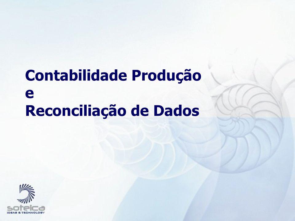 Grandes investimentos em: SDCDs, Históricos de Dados, Instrumentação Eletrônica Sistemas Corporativos (ERP) Sistemas de Informação de Planta Sistemas de Informação Laboratorial MUITOS dados!.
