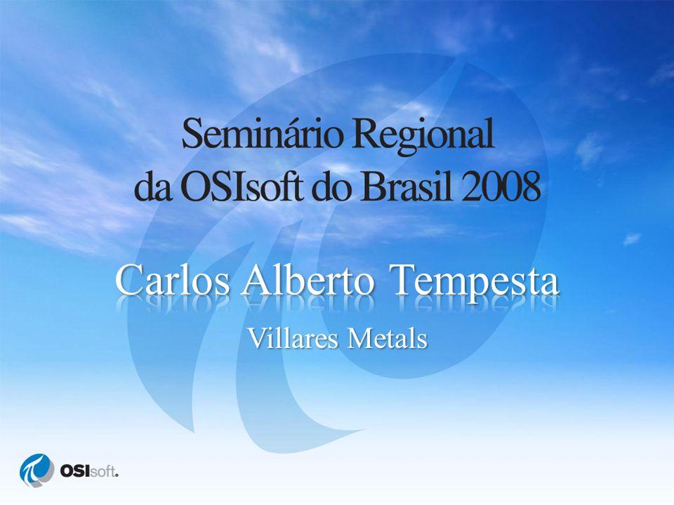 Villares Metals