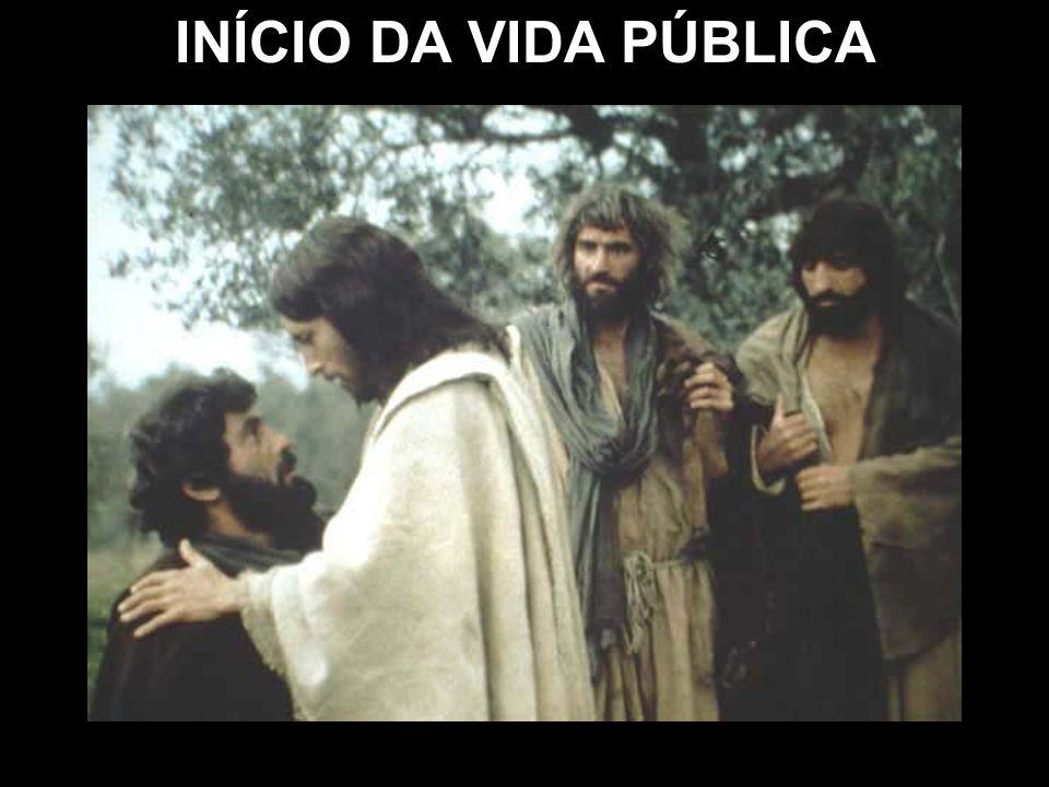 Tomé era de Dalmanuta Bartolomeu era de Caná. Simão era de Canaã Judas era de Iscariotes (Kerioth).