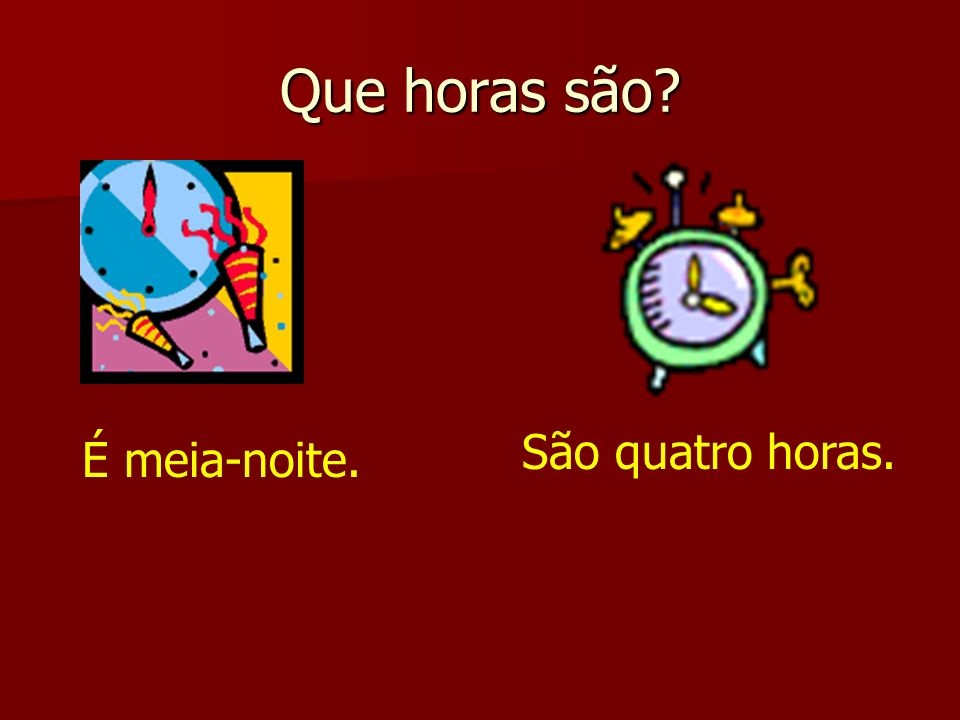 Use ao before the expression for noon time.ao meio-dia ao meio-dia e meia Ex.