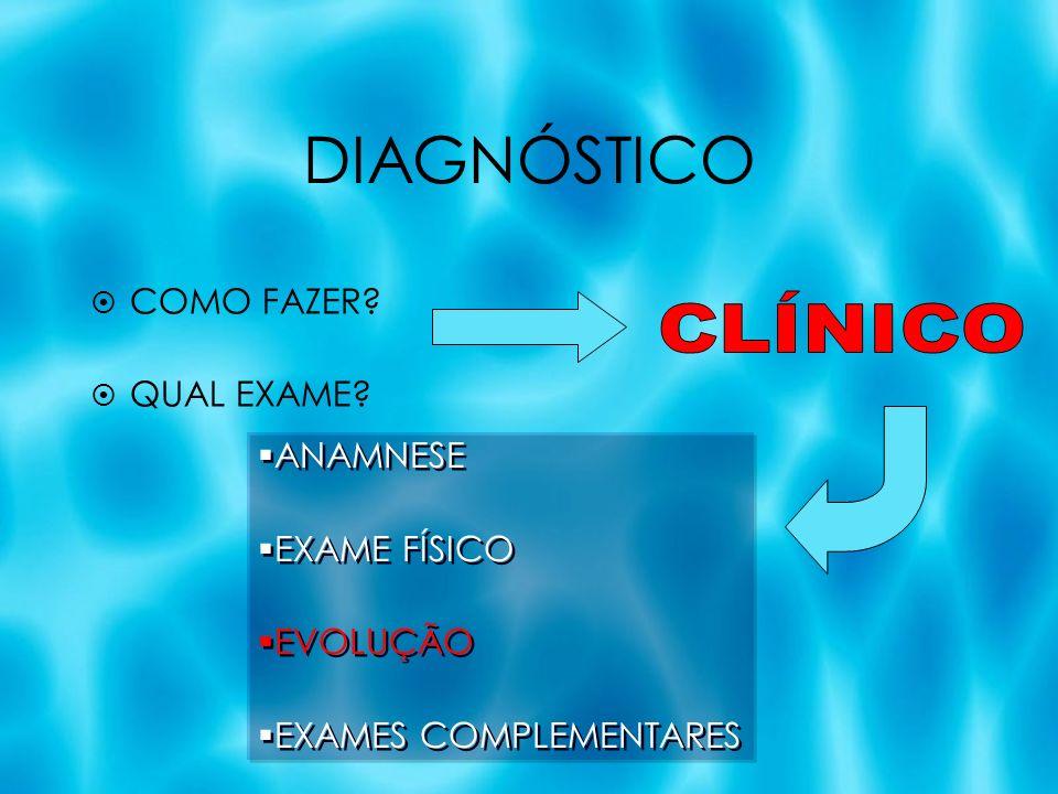 INFLAMAÇÃOINFLAMAÇÃO Hiper- responsividade Brônquica Hiper- responsividade Brônquica Obstruction ao Fluxo Fatores Desencadeantes (exacerbações) Fatores Desencadeantes (exacerbações) Sintomas FATORES INDIVIDUAIS PRINCÍPIOS GERAIS DO TRATAMENTO TERAPÊUTICA ANTI-INFLAMATÓRIA FATORES AMBIENTAIS TERAPÊUTICA NÃO FARMACOLÓGICA - controle ambiental - medidas educativas - abordagem psicológica TERAPÊUTICA BRONCODILATADORA Sensibilização POSSIBILIDADES - imunoterapia - controle ambiental