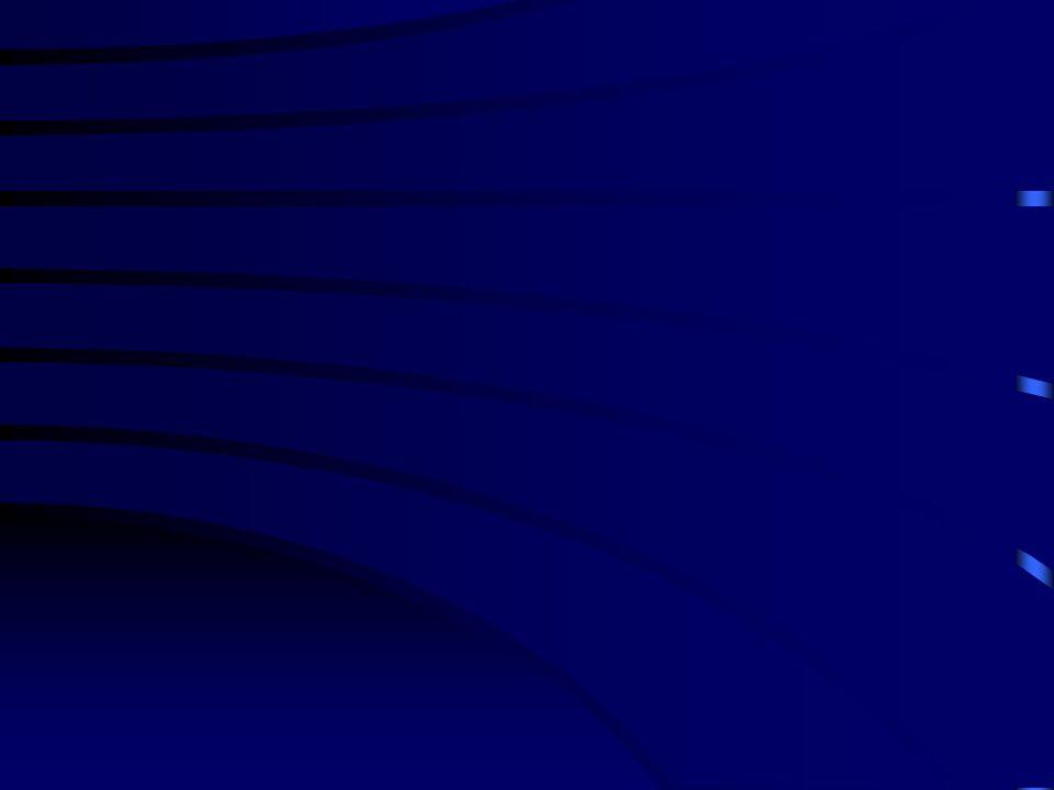 TEMPO DE TRITURAÇÃO PODE VARIAR COM : Velocidade e oscilação do amalgamador ; Liga a ser utilizada ; Tamanho das porções de amálgama.