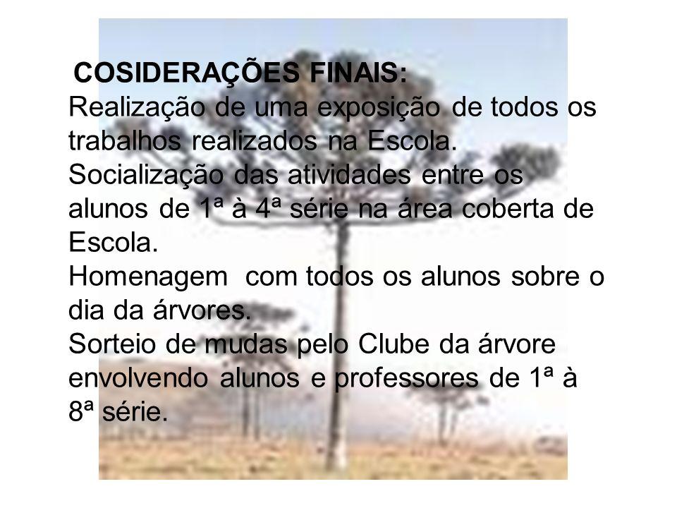 REFERÊNCIAS: ___ BORGES, Salas Joquebede Claudia Desenhos Artísticos Pedagógicos, Datas Comemorativas.