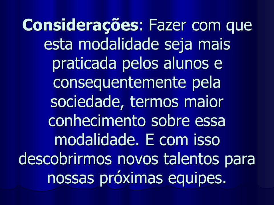 Referências: www.novaescola.org.br www.novaescola.org.br/ponto deencontro Revista Nova Escola.