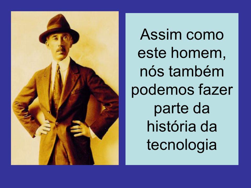 A história da tecnologia é quase tão antiga quanto a história da humanidade,história da tecnologia história da humanidade
