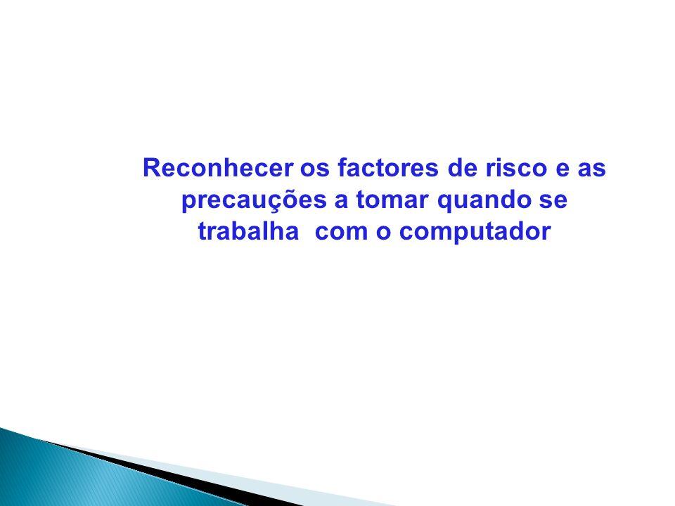 12 Relembre-se André Coutinho