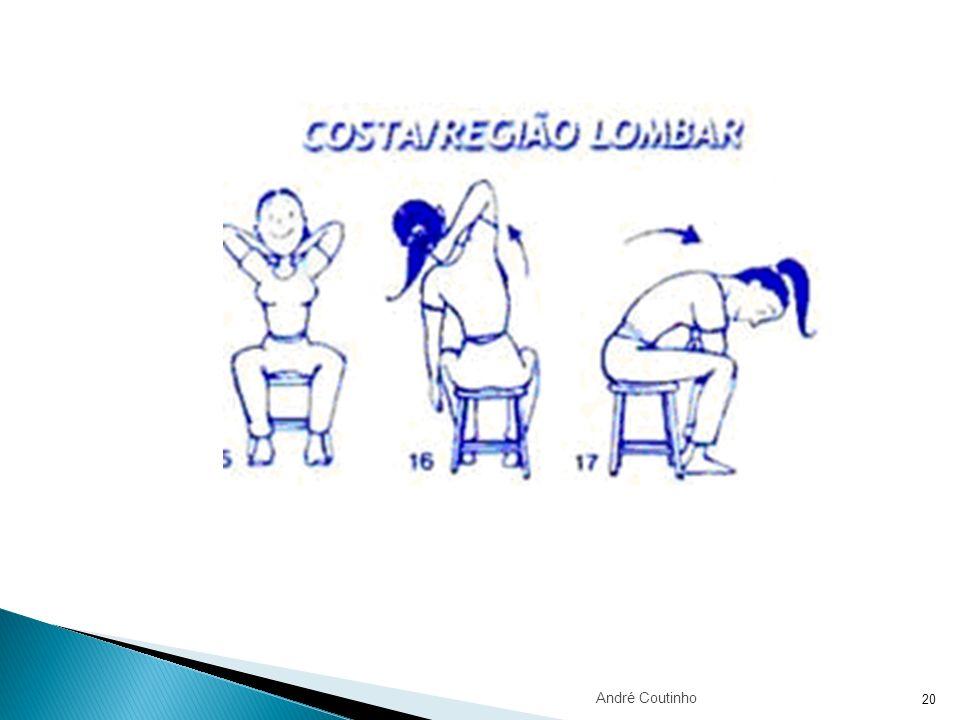 20 André Coutinho
