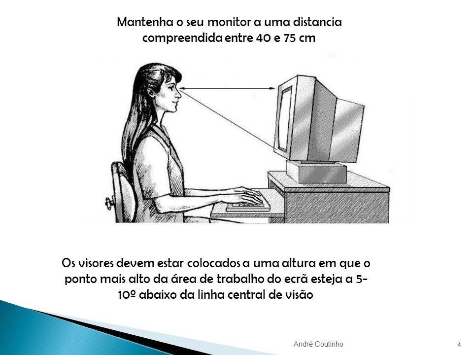 15 Relembre-se André Coutinho