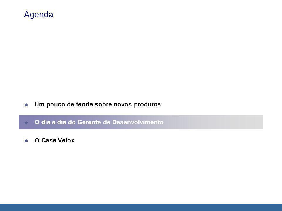 Obrigado!!! Luis Vieira (71) 370 8416 Email: lvieira@bahiatursa.ba.gov.br
