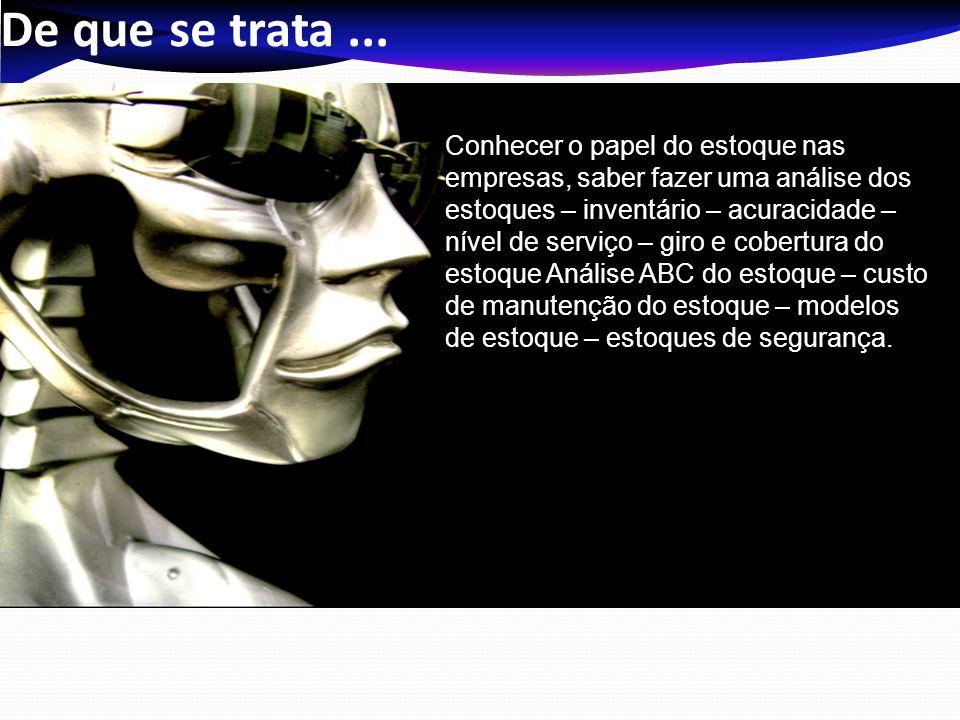 DATANºs COMPETÊNCIAS AVALIADASINSTRUMENTOS DE AVALIAÇÃO 23/04COMPETÊNCIAS 1 A 5INDIVIDUAL ESCRTIA 23/04COMPETÊNCIAS 1 A 5ENTREGA TRABALHO INDIVIDUAL CHTAE 6 HRS 18/06COMPETÊNCIAS 1 A 10 + CHTAETRABALHOS EM EQUIPE APRESENTAÇÃO ORAL 23/06COMPETÊNCIAS 1 A 10 + CHTAERECONSTRUÇÃO 25/06COMPETÊNCIAS 6 A 10INDIVIDUAL ESCRTIA 25/06COMPETÊNCIAS 6 A 10ENTREGA TRABALHO INDIVIDUAL CHTAE 6 HRS