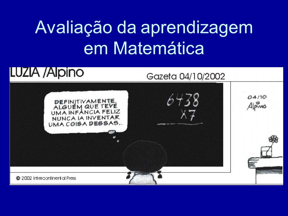 Referências bibliográficas BRASIL.Secretaria de Educação Fundamental.