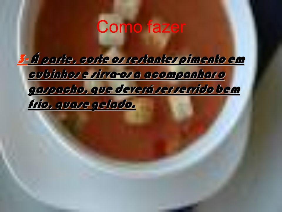 Alerta comida saudável Modere o uso do sal.