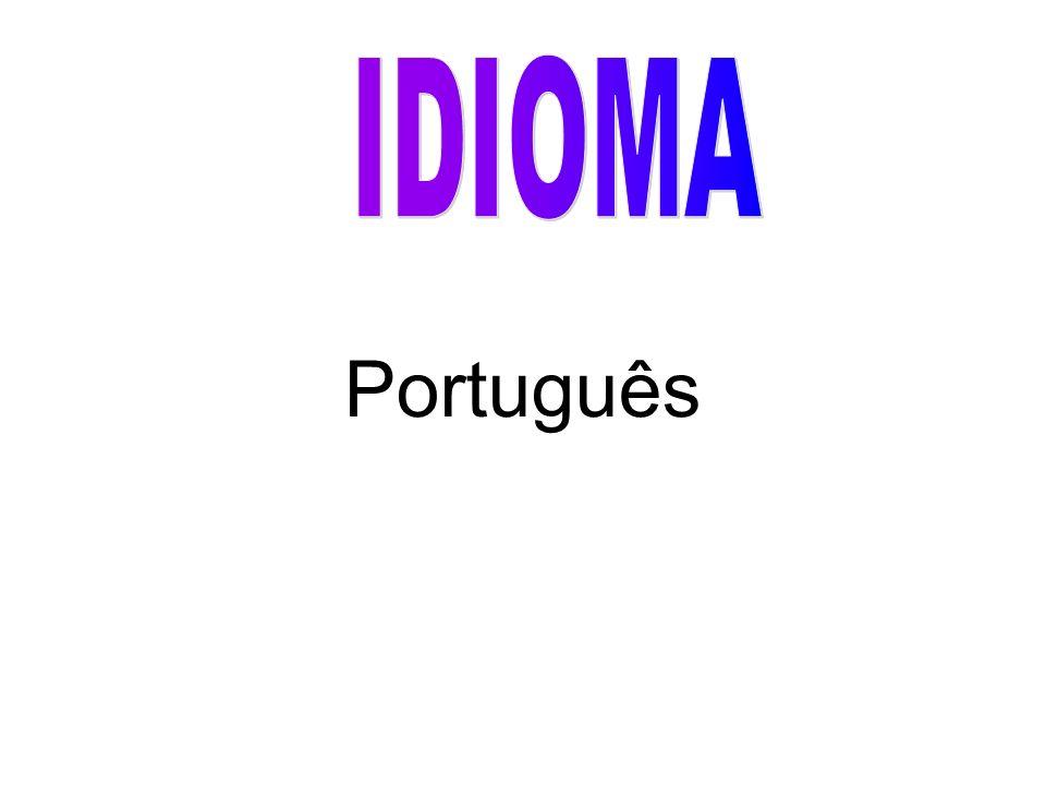 Coutinho; Silva; Teixeira; Pereira; Costa, Fernandes, Oliveira; Portela; Correia.