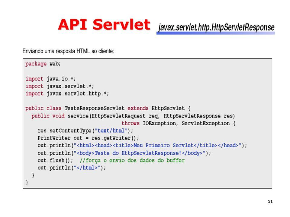 51 API Servlet