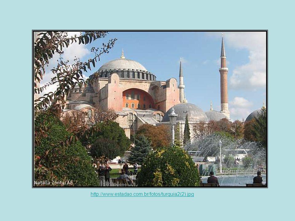 http://www.estadao.com.br/fotos/turquia2(2).jpg