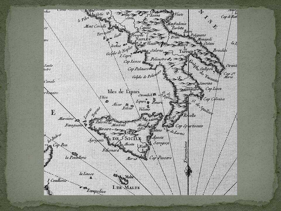 Por sua vez, o rei português apoiou as pretensões de Carlos VIII na Itália.